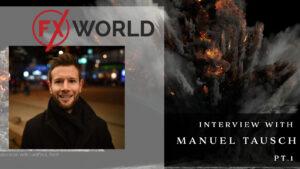 Manuel_Interview_poster_pt1