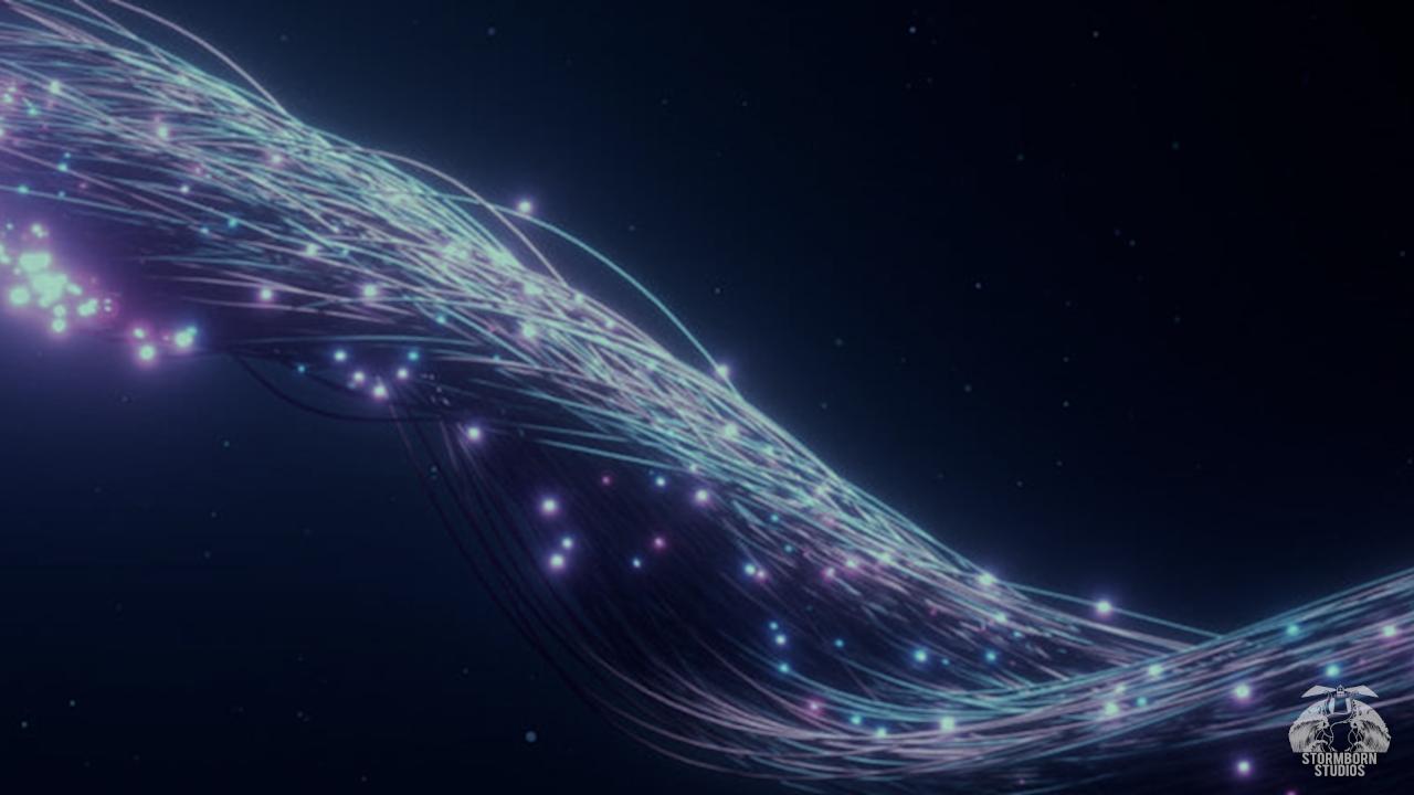 SB-smooth-Data-Transfer