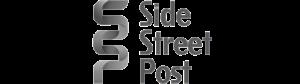 SideStreetPost