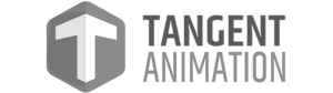 Tangent_Animation