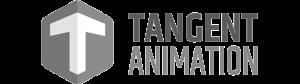 Tangent_Animation