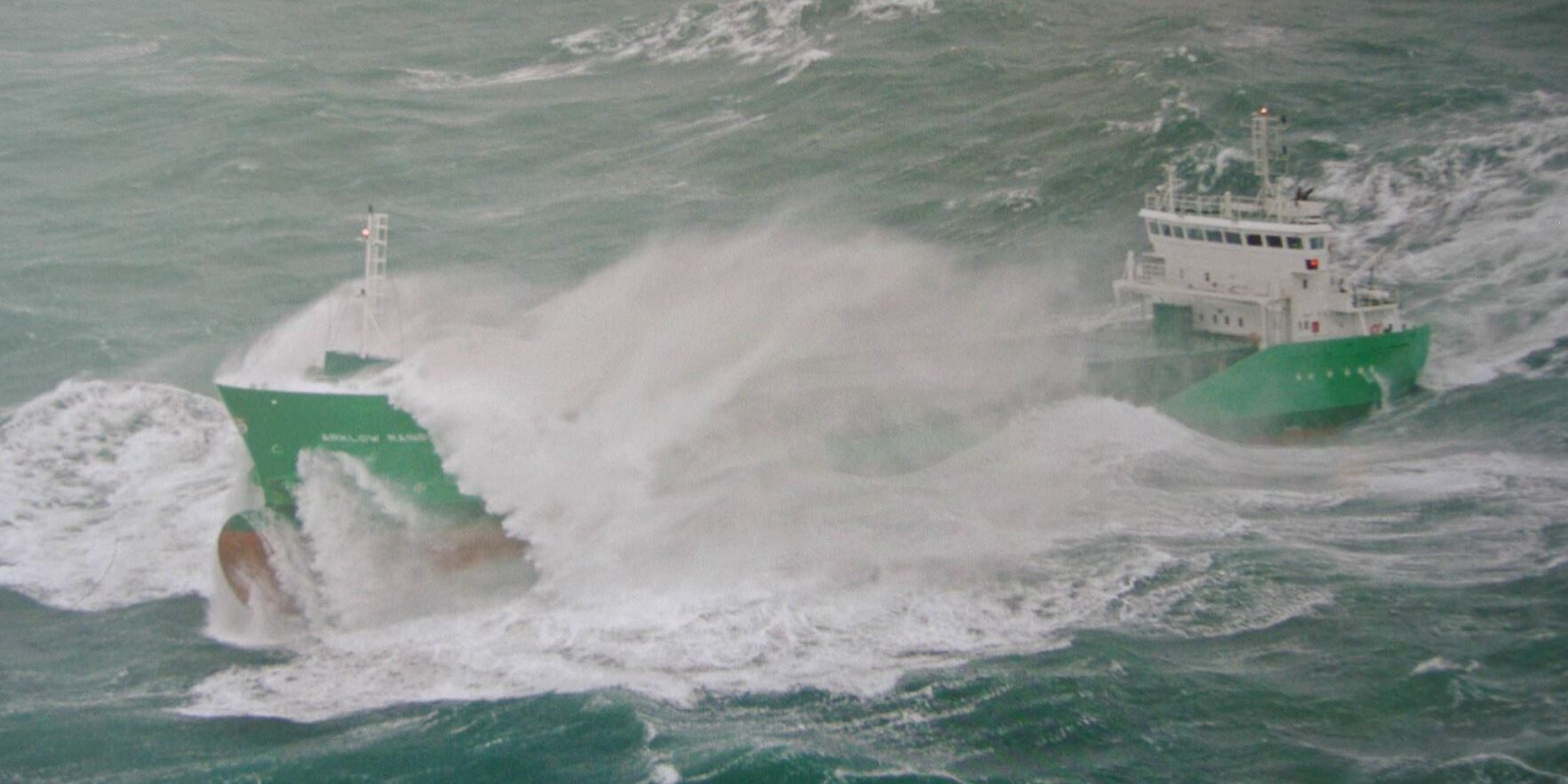 stb_web_ship-storm-ref_002